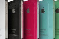 iPhone Kullanıyorsanız Dikkat!