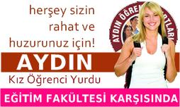 aydin_kiz_ogrenci