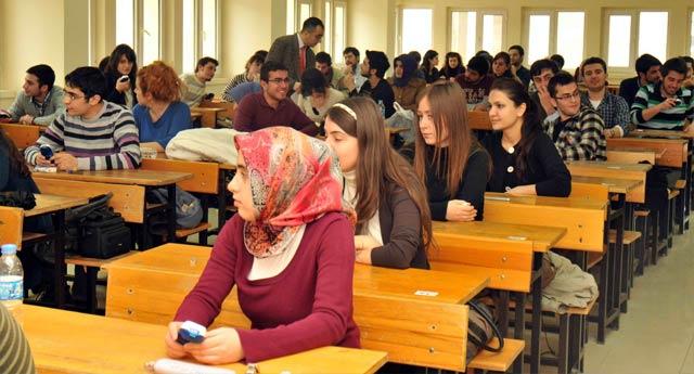 Tıp eğitiminde Türkiye'de bir ilk