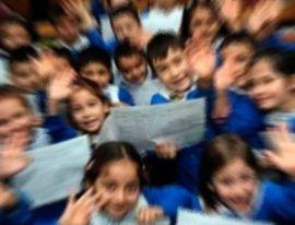 Çanakkale'de 73 bin 688 öğrenci karne aldı