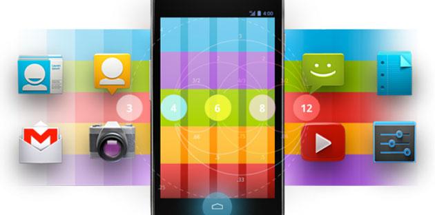 Haftanın En Popüler 5 Android Uygulaması