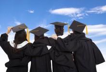 Üniversitelerin ikinci öğretim ücretleri 2014