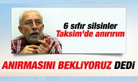 Erdoğan'dan Emin Çölaşan'a: Anırmasını bekliyoruz İZLE