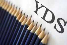 Son sınıflar dikkat. YDS başvuruları başlıyor
