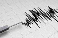 06 Şubat 2017 Depremi (Mw=5.4) Bilgi Notu – Güncel
