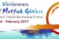 ÇOMÜ'lü Aşçılar Uluslararası Ün Kazandı