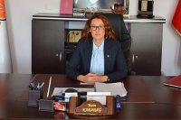 """""""Çanakkale Halkının Kararına Saygı Duyuyoruz"""""""