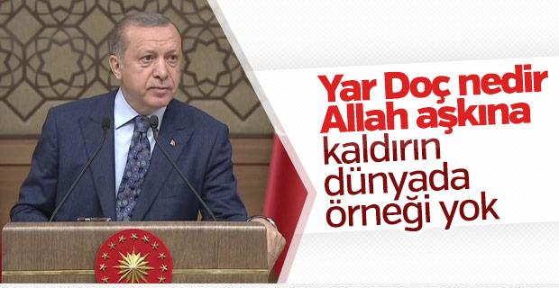 """""""YRD DOÇ.'LUĞU İNCELEYİN KALDIRIN"""""""