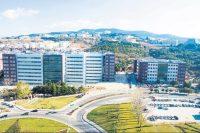 Hastanemizin Artan Başarısı SGK ile Yeni Anlaşma Getirdi