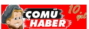 COMUHABER.COM